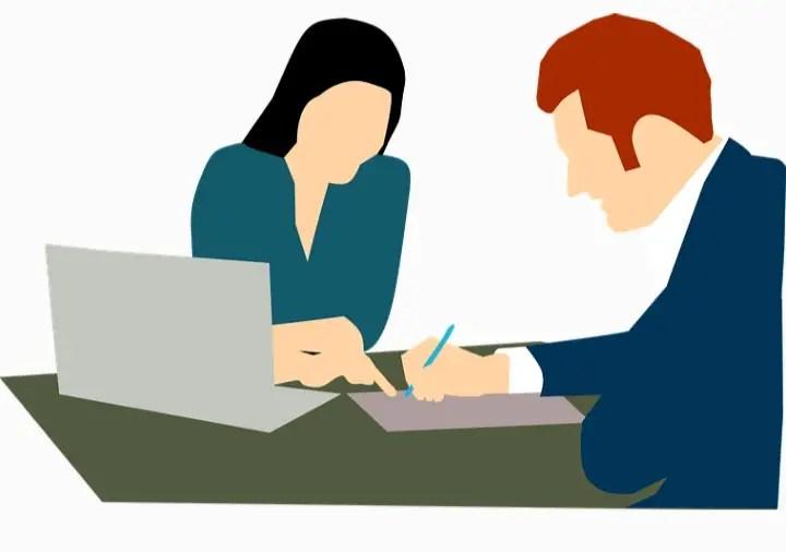 acko general insurance claim settlement ratio