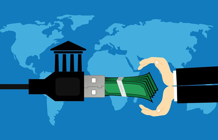 Top 5 Best Popular Money Transfer Services In 2021