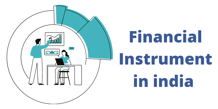 Financial Instruments in India