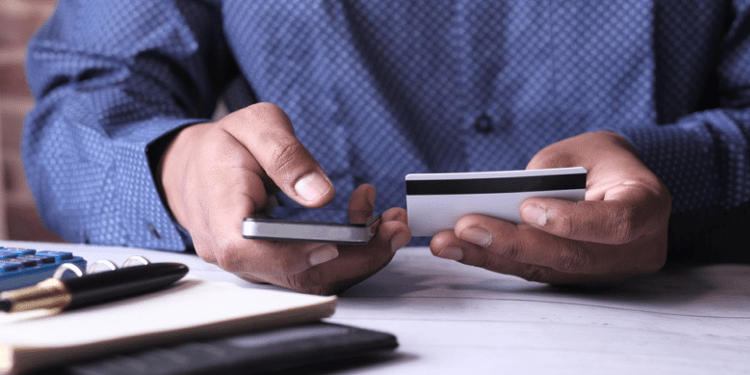 How to canara bank mobile number change in 2021?