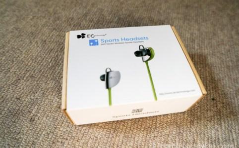 blutooth-headphone (1 of 10).jpg