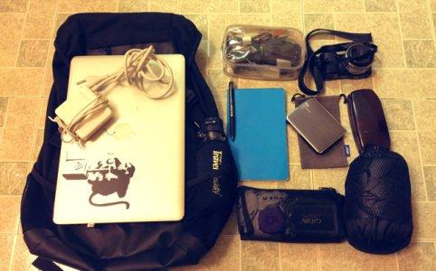 inside-my-bag5.jpg