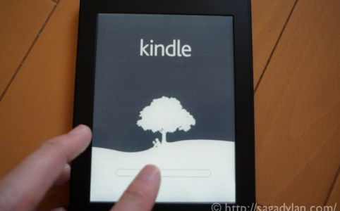 kindle-paper-white (15 of 18).jpg