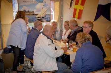 SAGA 131 år - Hornbæk-2