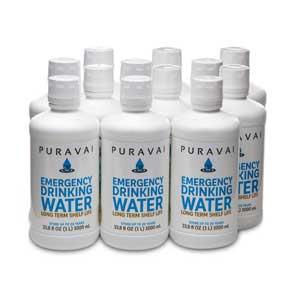 sagan-life-puravai-emergency-drinking-water-12-pack