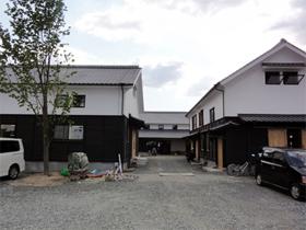 sagadenshi01