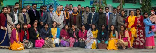 Sagarmatha-Secondary-Boarding-School-Biratnagar-panchali-021-470558-indesign-media-11 (1)