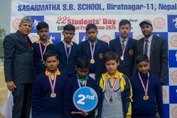 Sagarmatha-Secondary-Boarding-School-Biratnagar-panchali-021-470558-indesign-media-11 (103)