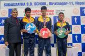 Sagarmatha-Secondary-Boarding-School-Biratnagar-panchali-021-470558-indesign-media-11 (106)