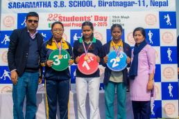 Sagarmatha-Secondary-Boarding-School-Biratnagar-panchali-021-470558-indesign-media-11 (114)