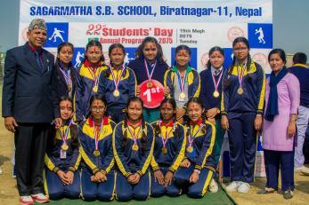 Sagarmatha-Secondary-Boarding-School-Biratnagar-panchali-021-470558-indesign-media-11 (116)