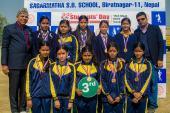 Sagarmatha-Secondary-Boarding-School-Biratnagar-panchali-021-470558-indesign-media-11 (118)