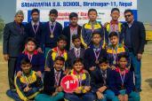 Sagarmatha-Secondary-Boarding-School-Biratnagar-panchali-021-470558-indesign-media-11 (122)
