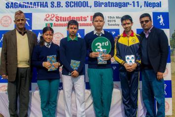 Sagarmatha-Secondary-Boarding-School-Biratnagar-panchali-021-470558-indesign-media-11 (127)