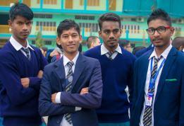 Sagarmatha-Secondary-Boarding-School-Biratnagar-panchali-021-470558-indesign-media-11 (148)
