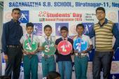 Sagarmatha-Secondary-Boarding-School-Biratnagar-panchali-021-470558-indesign-media-11 (17)
