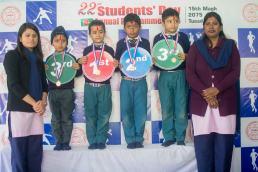 Sagarmatha-Secondary-Boarding-School-Biratnagar-panchali-021-470558-indesign-media-11 (2)