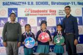 Sagarmatha-Secondary-Boarding-School-Biratnagar-panchali-021-470558-indesign-media-11 (22)
