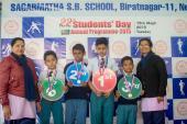 Sagarmatha-Secondary-Boarding-School-Biratnagar-panchali-021-470558-indesign-media-11 (23)