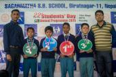 Sagarmatha-Secondary-Boarding-School-Biratnagar-panchali-021-470558-indesign-media-11 (28)