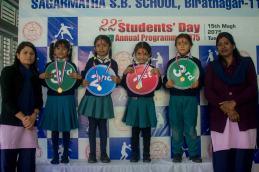 Sagarmatha-Secondary-Boarding-School-Biratnagar-panchali-021-470558-indesign-media-11 (3)