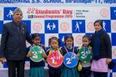 Sagarmatha-Secondary-Boarding-School-Biratnagar-panchali-021-470558-indesign-media-11 (40)