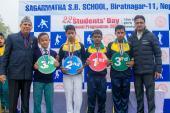 Sagarmatha-Secondary-Boarding-School-Biratnagar-panchali-021-470558-indesign-media-11 (44)