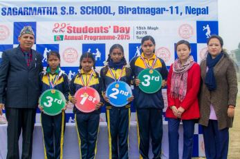 Sagarmatha-Secondary-Boarding-School-Biratnagar-panchali-021-470558-indesign-media-11 (46)