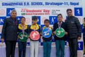 Sagarmatha-Secondary-Boarding-School-Biratnagar-panchali-021-470558-indesign-media-11 (50)