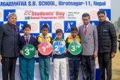 Sagarmatha-Secondary-Boarding-School-Biratnagar-panchali-021-470558-indesign-media-11 (55)