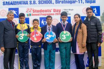 Sagarmatha-Secondary-Boarding-School-Biratnagar-panchali-021-470558-indesign-media-11 (57)