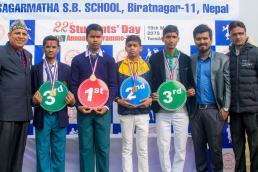 Sagarmatha-Secondary-Boarding-School-Biratnagar-panchali-021-470558-indesign-media-11 (58)