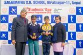 Sagarmatha-Secondary-Boarding-School-Biratnagar-panchali-021-470558-indesign-media-11 (62)