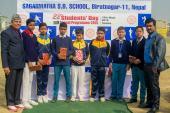 Sagarmatha-Secondary-Boarding-School-Biratnagar-panchali-021-470558-indesign-media-11 (66)