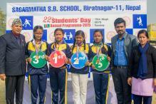 Sagarmatha-Secondary-Boarding-School-Biratnagar-panchali-021-470558-indesign-media-11 (69)