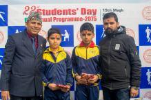 Sagarmatha-Secondary-Boarding-School-Biratnagar-panchali-021-470558-indesign-media-11 (71)