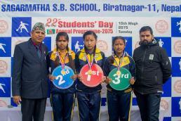 Sagarmatha-Secondary-Boarding-School-Biratnagar-panchali-021-470558-indesign-media-11 (73)