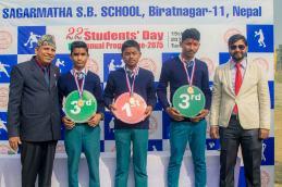 Sagarmatha-Secondary-Boarding-School-Biratnagar-panchali-021-470558-indesign-media-11 (74)