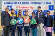 Sagarmatha-Secondary-Boarding-School-Biratnagar-panchali-021-470558-indesign-media-11 (78)