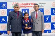 Sagarmatha-Secondary-Boarding-School-Biratnagar-panchali-021-470558-indesign-media-11 (79)