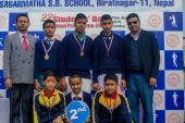 Sagarmatha-Secondary-Boarding-School-Biratnagar-panchali-021-470558-indesign-media-11 (84)