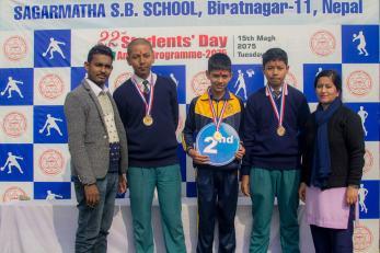 Sagarmatha-Secondary-Boarding-School-Biratnagar-panchali-021-470558-indesign-media-11 (88)
