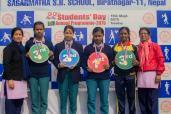 Sagarmatha-Secondary-Boarding-School-Biratnagar-panchali-021-470558-indesign-media-11 (89)