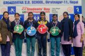 Sagarmatha-Secondary-Boarding-School-Biratnagar-panchali-021-470558-indesign-media-11 (91)