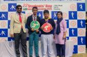 Sagarmatha-Secondary-Boarding-School-Biratnagar-panchali-021-470558-indesign-media-11 (96)