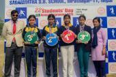 Sagarmatha-Secondary-Boarding-School-Biratnagar-panchali-021-470558-indesign-media-11 (97)