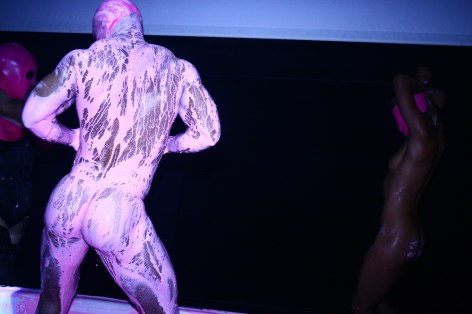 liquid latex 22