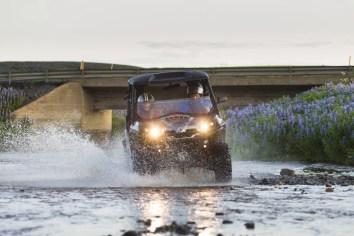 2-buggy-summer-river-cross