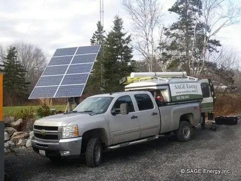 offgrid-solar