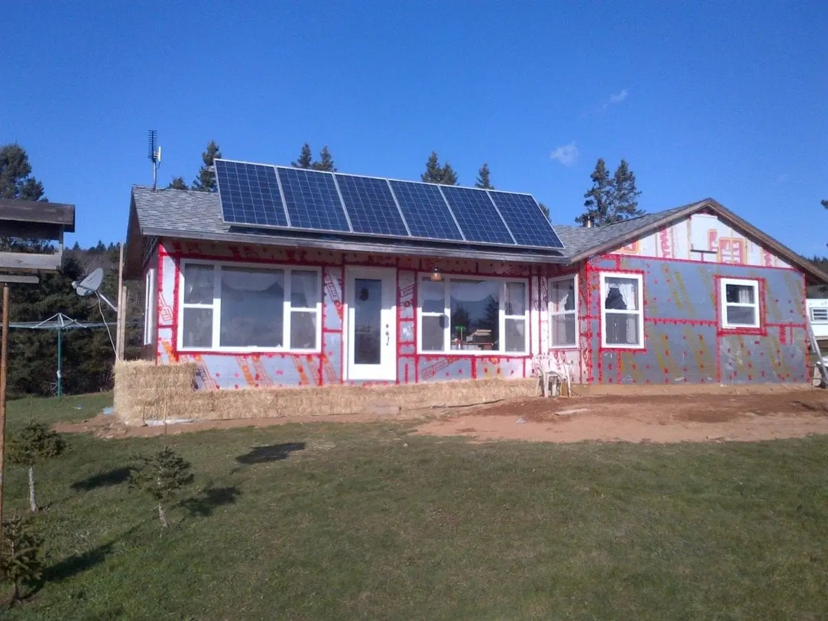 sage-projects_off-grid-solar-1
